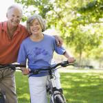 メディケア・サプリメントとは – What is Medicare Supplement