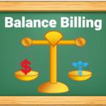 Balance Billing / バランス・ビリング