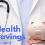 Health Savings Account (HSA) / ヘルス・セービングズ・アカウント(エイチエスエー)