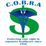 COBRA / コブラ