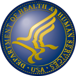 Department of Health and Human Services (HHS) / デパートメント・オブ・ヘルス・アンド・ヒューマン・サービス