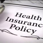 Health Insurance / ヘルス・インシュアランス