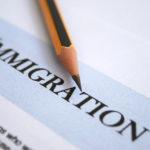 Eligible Immigration Status / エリジブル・イミグレーション・ステータス