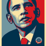 Obamacare / オバマケア