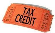 Advanced Premium Tax Credits アドバンスド・プレミアム・タックス・クレジット