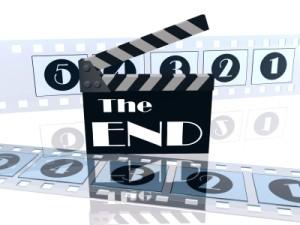 Medicare AEP ends