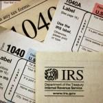 タックスファイルに必要なIRSフォーム1095について – IRS Form 1095