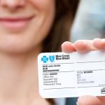 Blue ShieldのメンバーIDカードがいつでもどこからでもプリントアウトできるようになりました!