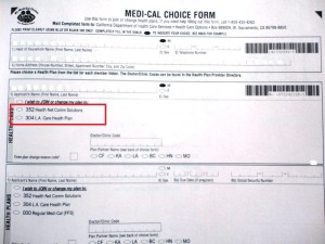 medical choice form medical choice form What Makes Medical Choice Form So