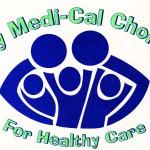Medi-Cal小冊子 『My Medi-Cal Choice For Healthy Care』大解説 – ドクター選択とフォームの記入方法