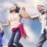 オバマケア・無料の健康診断とその落とし穴