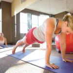 Wellness Programs / ウェルネス・プログラム