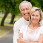 Medicare Advantage (Medicare Part C) / メディケア・アドバンテージ(メディケア・パート・シー)