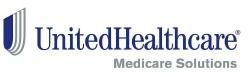 Medicare_Solutions_Logo_Medium