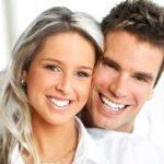 アメリカ歯科治療を安くする!デンタル保険以外の支払方法