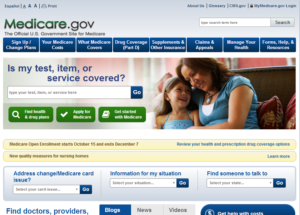 medicare-gov-screen-shot