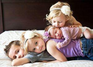beautiful-kids