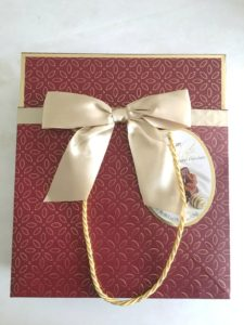 gudrun-chocolate