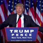 ◆謹賀新年◆2017年ドナルド・トランプ大統領政権とオバマケア、どうなるの?