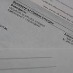 UCR (Usual, Customary, and Reasonable) / ユーシーアール(ユージュアル、カスタマリー、アンド、レスポンシブル)