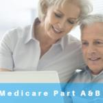 2019年メディケア・パートA & Bの保険料とディダクティブルが発表されました。
