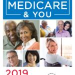Medicare & You / メディケア・アンド・ユー