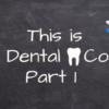 やっぱりアメリカの歯科治療費は高かった! – 実体験リポート