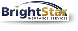 BrightStar Insurance Services