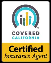 Certified_Agent_Vert_Badge_color