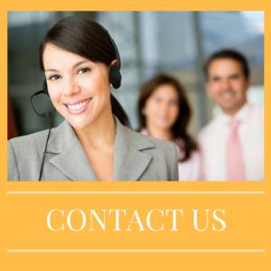 Contact Us - USHSB4J