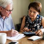 Medicare Hospital Insurance Tax / メディケア・ホスピタル・インシュアランス・タックス