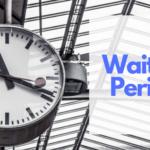 Waiting Period / ウェイティング・ピリオド