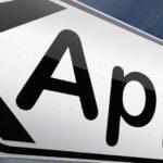 Appeal / アピール