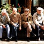 Grandfathered Health Plan / グランドファーザード・ヘルス・プラン