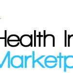 Health Insurance Marketplace / ヘルス・インシュアランス・マーケットプレイス