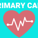 Primary Care / プライマリー・ケア