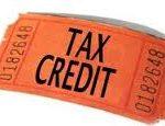 Advanced Premium Tax Credits (APTC) / アドバンスド・プレミアム・タックス・クレジット