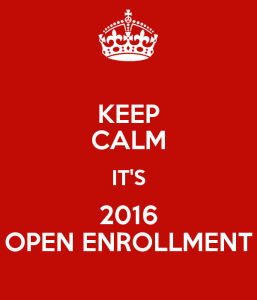 2016-open-enrollment