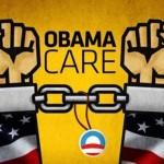 オバマケア・個人の義務とタックスペナルティ – Obamacare Individual Mandate and Tax Penalty
