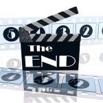 本日でメディケア・オープン・エンロールメントが終了します!- Medicare Open Enrollment 2016 Ends Today