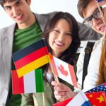 オバマケア「留学生は対象になる?」 – International Student under the Obamacare