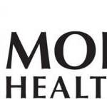 モリナ/Molina Healthcare保険料支払期限延長!