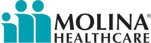 molina-healthcare-inc-logo