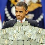 オバマケア・保険料補助を貰い続ける為にしなければいけない3つの事 – カバードCA編