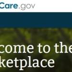 オバマケア・健康保険マーケットプレイスとは?- What is Health Insurance Marketplace
