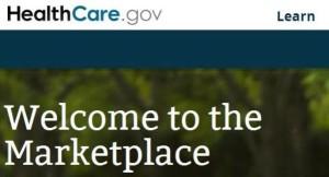 obamacare-marketplace