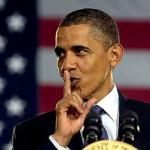 オバマケア・誰も教えてくれない「短期無保険の罰金免除ルール」 – IRSフォーム8965