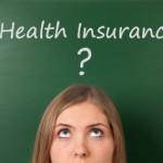 アメリカ健康保険の基本・ネットワークとその種類 – HMO, PPO, EPO