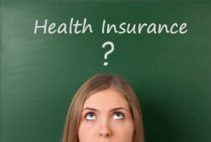 understanding_health_insurance_plan_types_1