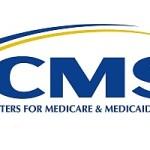 Centers for Medicare & Medicaid Services (CMS) / センター・フォー・メディケア・アンド・メディケイド・サービシズ